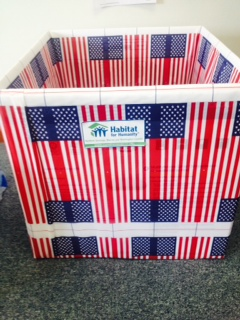 adopt a solider box 3